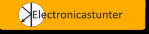 Electronicastunter
