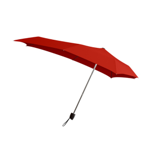 senz_paraplu_smart_s_rood (2)