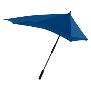 senz_paraplu_xxl_blauw
