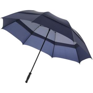 slazenger_paraplu_32_blauw (1)