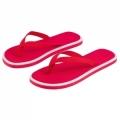45576_rood cayman