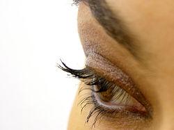 250px-Eye_makeup