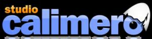 logo-solo-e1434013131907