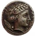 Griekse munten