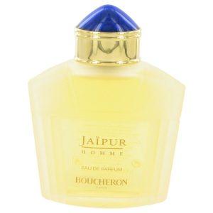 parfum testers
