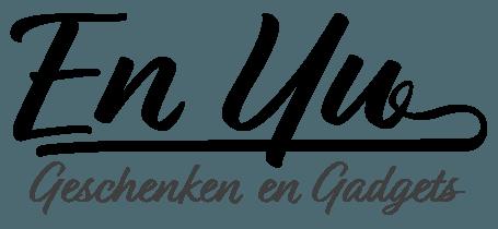 En Yu – Geschenken en Gadgets