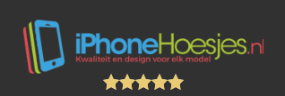 Powerbank iPhone 7 koop je bij Iphonehoesjes.nl!