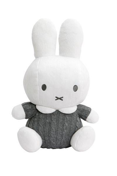 Nijntje knuffel: waar kun je deze kopen?